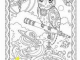 Sunset Coloring Pages for Adults 798 Best ☠Art Coloring Pages Images On Pinterest
