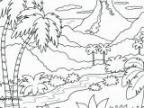 Sunset Coloring Pages for Adults Coloring Pages Sunsets Fresh Harvest Coloring Pages Kids Coloring