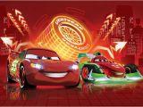 Super Car Wall Mural Pin by lestari Belinkov On Cars Disney Pixar