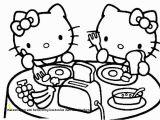 Super Coloring Pages Hello Kitty 10 Best Druckbar Ausmalbilder Info De