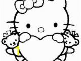 Super Coloring Pages Hello Kitty 19 Best Free Printable Hello Kitty Coloring Pages Images