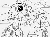 Super Cute Animal Coloring Pages Coloring Pages Animal Babies Best Cute Baby Animal Coloring Pages