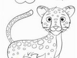 Super Cute Animal Coloring Pages Letter J is for Jellyfish Super Coloring
