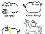Super Cute Animal Coloring Pages Pusheen Coloring Book Pusheen Pusheen the Cat