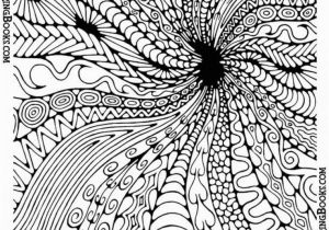 Super Hard Abstract Coloring Pages for Adults 18awesome Hard Coloring Pages for Adults Clip Arts & Coloring Pages