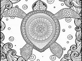 Super Hard Abstract Coloring Pages for Adults Elegant Super Hard Abstract Coloring Pages for Adults Animals