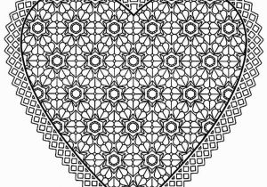 Super Hard Abstract Coloring Pages for Adults Super Hard Abstract Coloring Pages for Adults Fairy