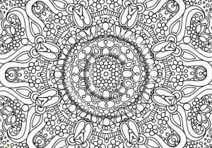 Super Hard Abstract Coloring Pages for Adults Super Hard Abstract Coloring Pages for Adults Free