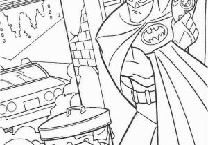 Super Hero Coloring Pages Superhero Coloring Pages Awesome 0 0d Spiderman Rituals You Should