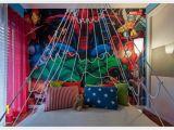 Super Hero Wall Mural Cool Superhero Marvel Wall Murals On Modern Kids Bedroom