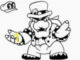 Super Mario 3d World Coloring Pages 24 Best Mario Ausmalbilder Images