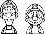 Super Mario Bad Guys Coloring Pages Lovely Mario Bad Guys Coloring Pages