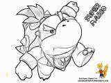 Super Mario Bad Guys Coloring Pages Mario Bad Guys Coloring Pages Coloring Home