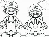Super Mario Bros Coloring Pages Printables Mario Brothers Coloring Pages – Africae Merce