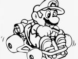 Super Mario Bros Coloring Pages to Print Coloring Pages Mario Coloring Pages Free and Printable