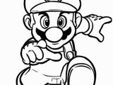 Super Mario Bros Coloring Pages to Print Mario Coloring Pages themes – Best Apps for Kids