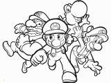 Super Mario Bros Coloring Pages to Print Mario Coloring Pages to Print