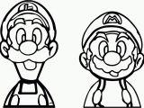 Super Mario Bros Coloring Pages to Print Super Mario Bros Characters Coloring Pages Coloring Home