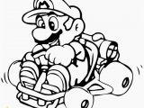 Super Mario Bros Coloring Pages to Print Super Mario Brothers Coloring Pages