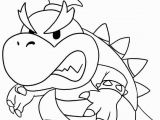Super Mario Bros Coloring Pages to Print Super Mario Brothers Printable Coloring Pages Coloring Home