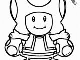 Super Mario Bros toad Coloring Pages toad From Mario Coloring Pages Coloring Home