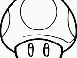 Super Mario Brothers toad Coloring Pages Mario toad Drawing at Getdrawings