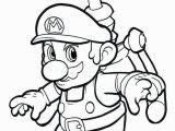 Super Mario Kart Coloring Pages Free Coloriage Mario 3d World Bros Coloring Pages Free Printable Sheets