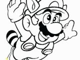 Super Mario Kart Coloring Pages Free Mario Bros Coloring Super Bros Coloring Pages Bros Coloring Page