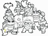 Super Mario Kart Coloring Pages Mario Coloring Pages Super Mario Bros Coloring Pages Luxury Super
