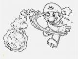 Super Mario Kart Coloring Pages Spannende Coloring Bilder Super Mario Malvorlagen