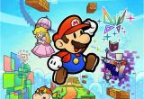 Super Mario Wall Murals Uk Poster Of Mario Princesspeach Luigi and Bowser From