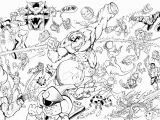 Super Smash Bros Coloring Pages 20 Beautiful Super Mario Bros Coloring Pages