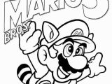 Super Smash Brothers Coloring Pages Mario Ausmalbilder 09