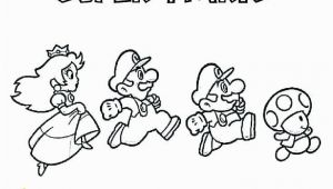 Super Smash Brothers Coloring Pages Super Mario Coloring Page New S Super Mario Coloring
