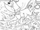 Superdog Coloring Pages Krypto the Superdog Coloring Pages 29 Coloring Pages
