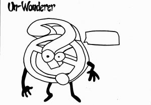 Superflex Coloring Pages Un Wonderer Coloring Page Team Unthinkables Superflex social