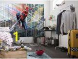 Superhero Wall Murals Wallpaper Die 36 Besten Bilder Von Marvel Murals