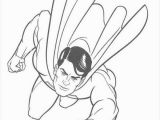 Superman Coloring Page for toddlers Superman Coloring Pages Google Search