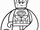 Superman Coloring Pages Free Online Print Out the Lego Movie Superman Coloring Pages