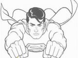 Superman Coloring Pictures to Print 13 Best Superman Coloring Pages Images