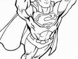 Superman Coloring Pictures to Print 14 Coloring Superman Best Ziemlich Superman Superhelden