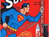 Superman Jumbo Coloring and Activity Book 101 Best Superman toys and Collectibles Images
