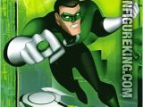 Superman Jumbo Coloring and Activity Book Green Lantern the Animated Series Bendon Coloring Book