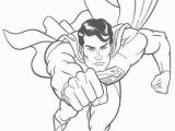 Superman Logo Coloring Pages Free 14 Ausmalbilder Superman Kostenlos Malvorlagen Zum