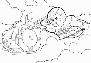 Superman Man Of Steel Coloring Pages Lego Superman Coloring Pages New Lego Superman Coloring Pages Best