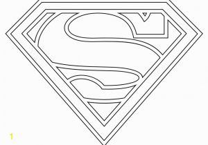 "Superman Man Of Steel Coloring Pages Superman Man Steel Coloring Pages ¸— ¹‹† ¸² ¸§ ¸´ ¸"" ¸…¾ ¸· ¹‰ ¸¢"