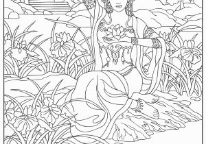 Superman Man Of Steel Coloring Pages Superman to Color Coloring Pages