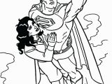 Superman Printables Coloring Pages Reduced Superman Printables Coloring Pages Page Lego to Print Logo