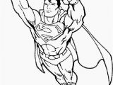 Superman Printables Coloring Pages Superman Coloring Coloring Pages
