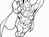 Superman Printables Coloring Pages Superman Coloring Pages Best Minions Page and
